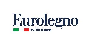 eurolegno